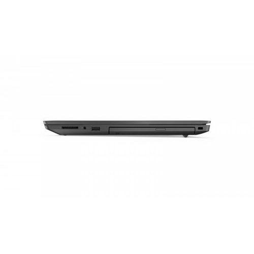 Lenovo IdeaPad 81AX00DRPB - OKAZJE