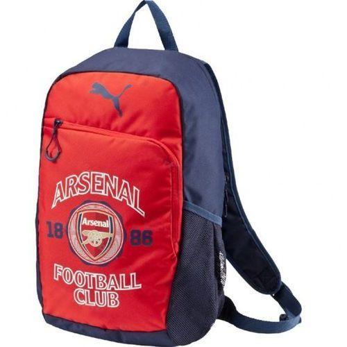 Plecak Puma Arsenal Backpack 07335201 izimarket.pl