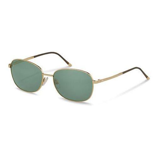 Okulary słoneczne r7410 a marki Rodenstock