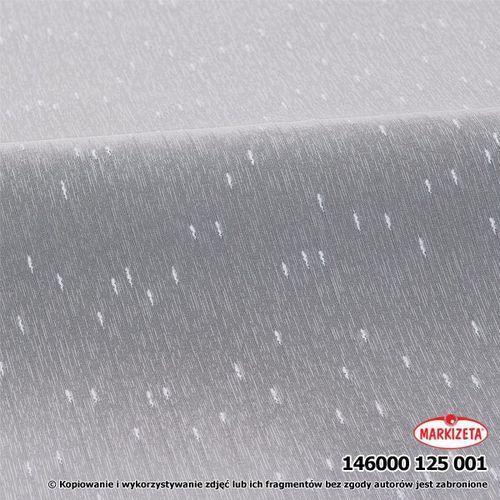 Firanka z ołowianką 146000/olo/001/330000/1 marki Markizeta