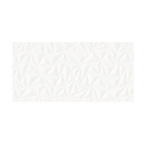 Glazura Arctic Geo Str. 29 X 59 Artens (3276007155075)