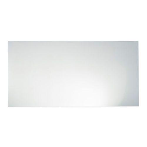Cooke&lewis Lustro proste dunnet 120 x 60 cm