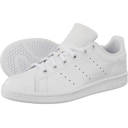 Adidas Stan Smith J 330 - Buty Damskie Sneakersy