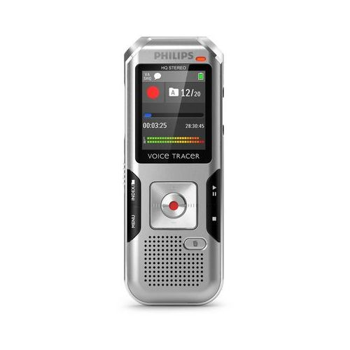 Philips DVT 4000