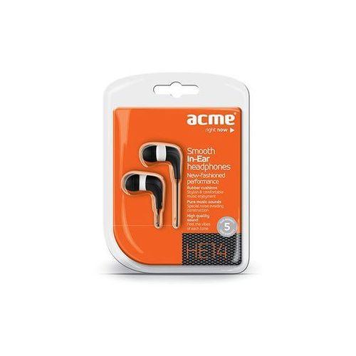 Acme HE-14
