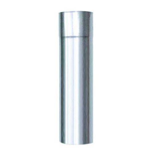 Komin-flex Rura prosta 150 mm 0,5 m (5907726503059)