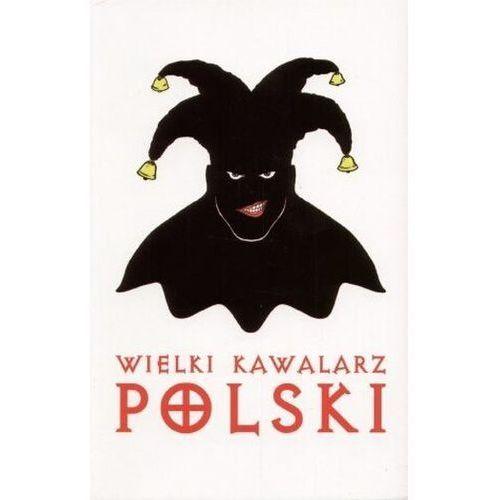 Wielki kawalarz polski - Praca zbiorowa, In Rock