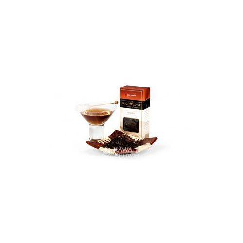 Herbata ceylon fop od producenta Richmont