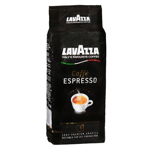 Kawa mielona Lavazza Espresso 250g