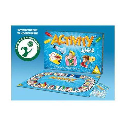 Piatnik Activity junior (9001890787492)
