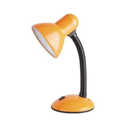 Rabalux 4171 - Lampa stołowa DYLAN 1xE27/40W/230V, 4171