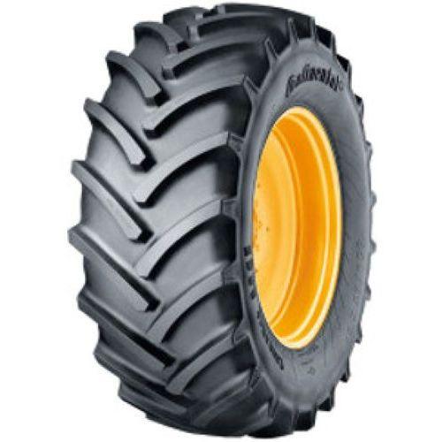Mitas AC 65 ( 710/70 R38 166D TL ) (8590341071132)