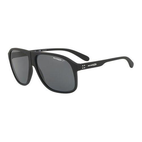 Okulary Słoneczne Arnette AN4243 50-50 Grand Polarized 447/81