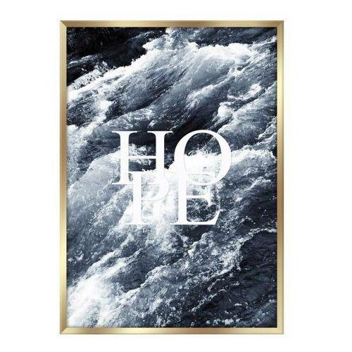 Obraz Nature Hope 50 x 70 cm, FP058