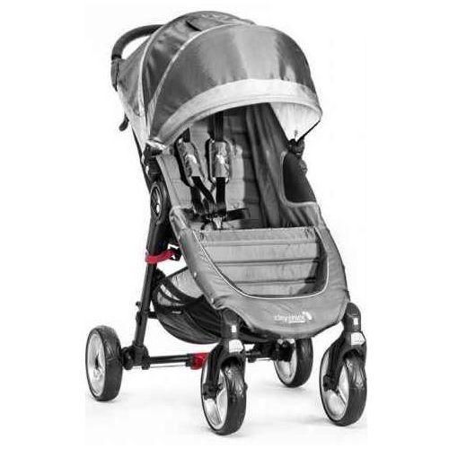 Baby jogger Wózek  city mini 4w