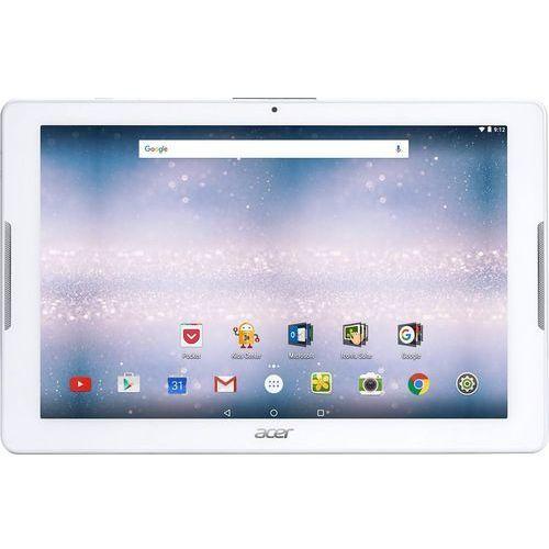 Acer Iconia One 10 B3-A4 - BEZPŁATNY ODBIÓR: WROCŁAW!