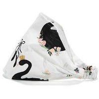 Opaska przedszkolaka (moonlight swan) marki La millou