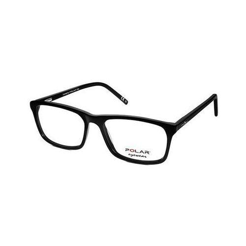 Polar Okulary korekcyjne pl 947 76