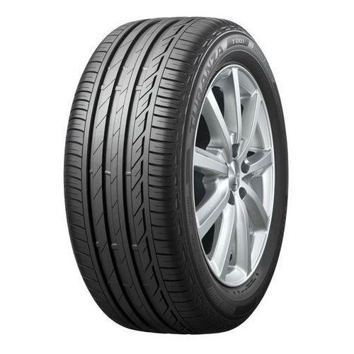 Bridgestone Turanza T001 Evo 215/60 R16 99 V