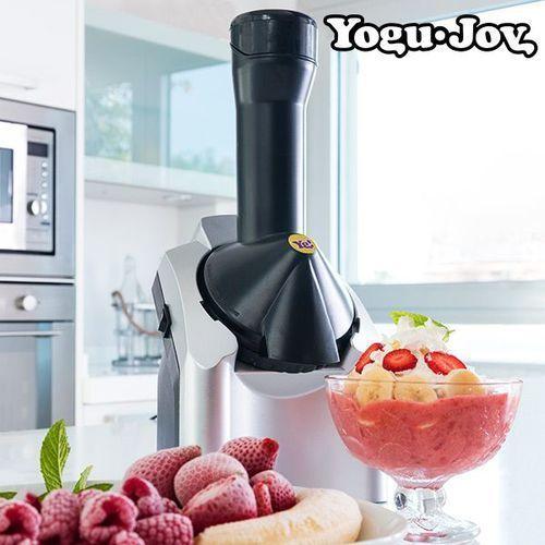 Ceramic Blade Yogu Joy - BEZPŁATNY ODBIÓR: WROCŁAW!
