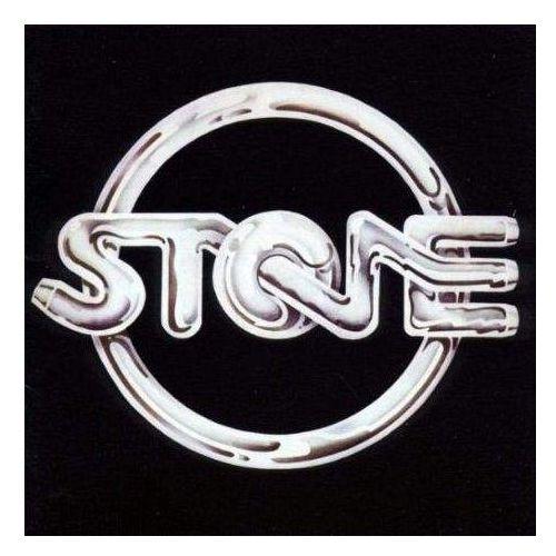 Soundtrack - stone od producenta Cherry red