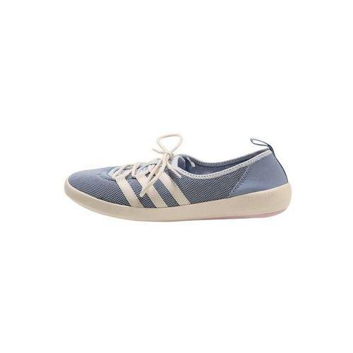 performance terrex cc boat sleek obuwie do sportów wodnych blue/white/pink, Adidas, 36-42