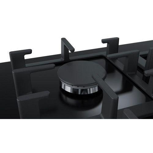 Bosch PPP6A6M90