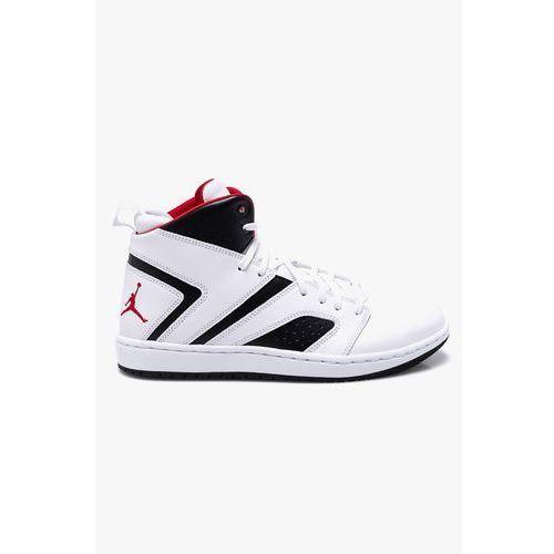 Nike - Buty Jordan Flight Legend
