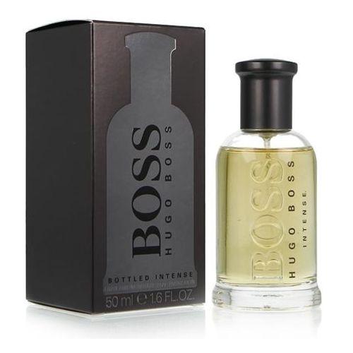 Hugo Boss Boss Bottled Intense 50 ml woda perfumowana