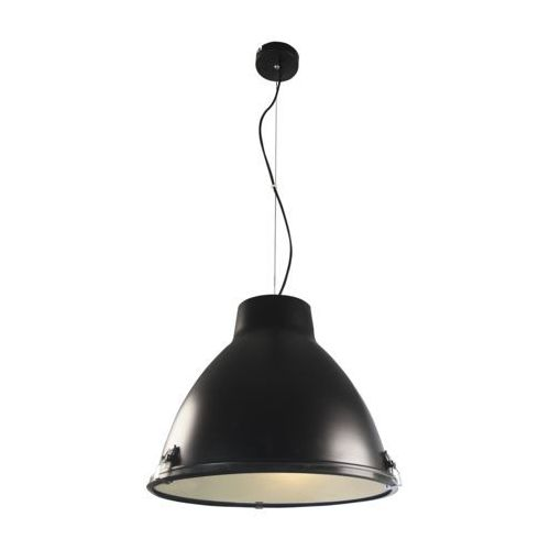 TYRIAN BLACK H5053-42 BK LAMPA WISZĄCA AZZARDO, H5053-42 BK
