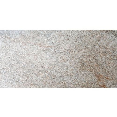 Stargres Gres pietra di lucerna natural 31×62 gat i