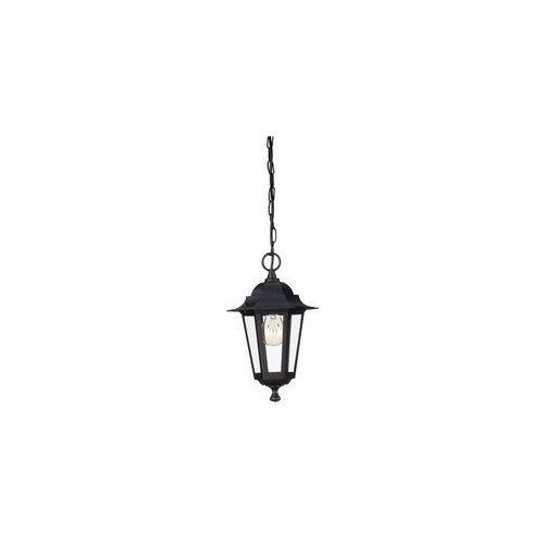 71524/01/30 -lampa wisząca zewnętrzna peking 1xe27/60w/230v, marki Philips bright light