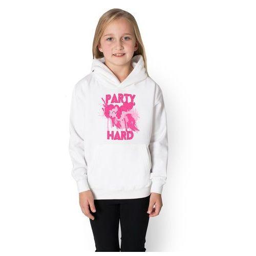 Bluza dziecięca Party Hard