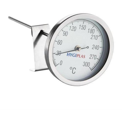 Termometr do mięsa | 16,5cm marki Hygiplas