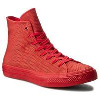 Sneakersy CONVERSE - Ctas II Hi 155764C Casino/Casino/Gum, w 8 rozmiarach