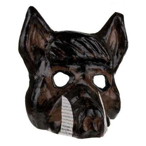 Aster Maska - dzik, przebrania, kostiumy dla dzieci