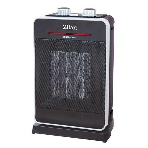 Termowentylator ZILAN ZLN3215