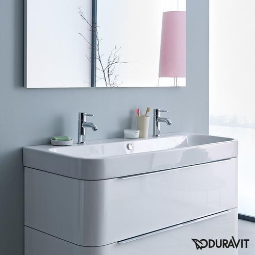 armatura i hydraulika producent duravit producent graff. Black Bedroom Furniture Sets. Home Design Ideas