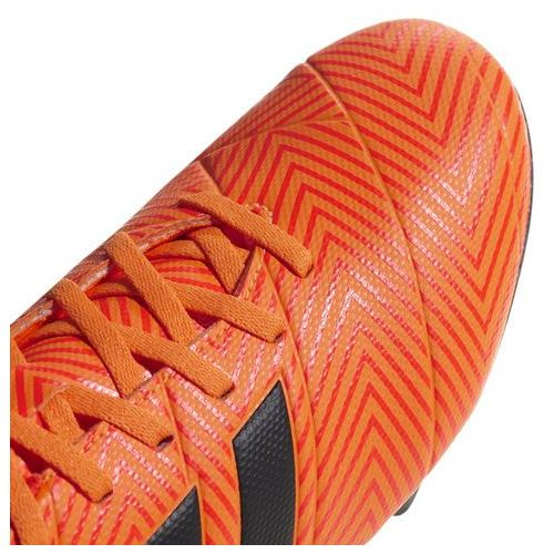 Buty nemeziz 18.4 flexible ground da9594 marki Adidas