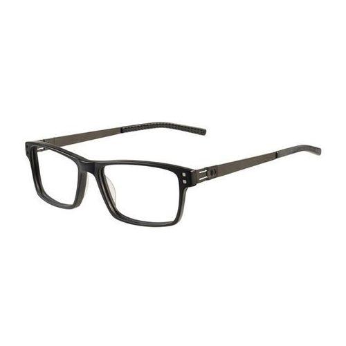 Okulary Korekcyjne Prodesign 6604 Axiom 6031