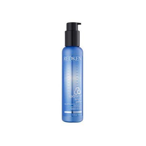 Redken Extreme pielęgnacja ochronna przeciw łamliwości włosów (Primer) 150 ml