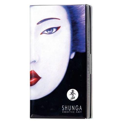 Shunga (can) Krem stymulujący dla kobiet secret garden 30 ml