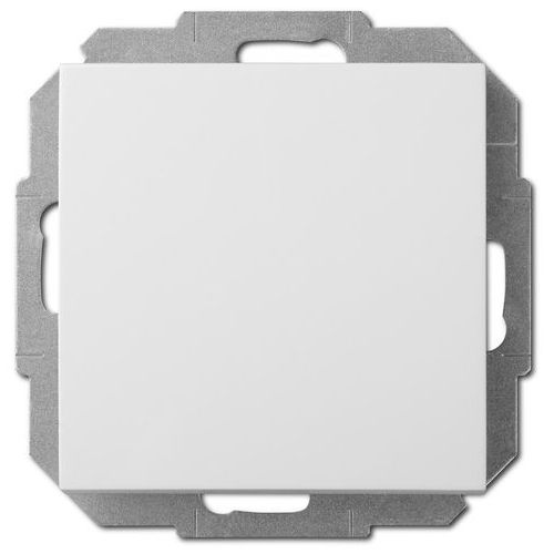 Elektro-plast nasielsk Sentia łącznik jednobiegunowy 1410-10 (5906868430346)