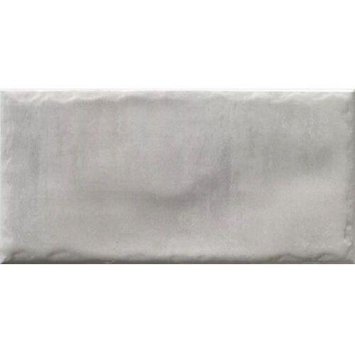 Paradyż Moli bianco ondulato 9,8×19,8 gat.i