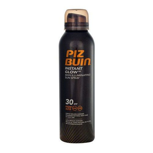 Piz Buin Instant Glow Spray SPF30 150ml W Opalanie