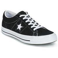 Trampki niskie Converse One Star