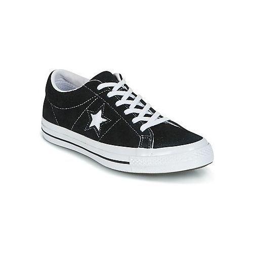 Trampki niskie one star, Converse, 36-45
