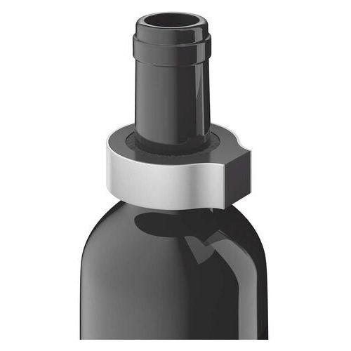 Kołnierz na butelkę wina Premiro