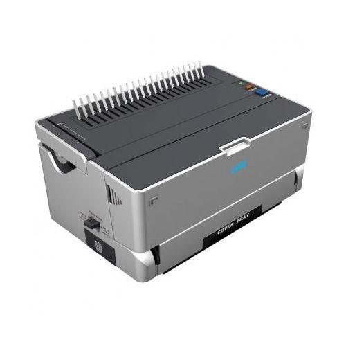 Elektryczna bindownica krążkowa DSB CB 200e, kup u jednego z partnerów