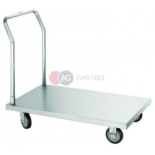 Bartscher Wózek platformowy 560x1050x925 300142